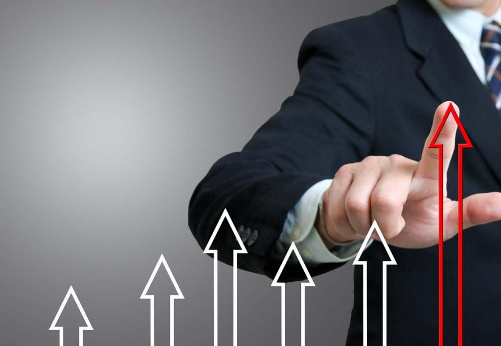 бизнес эффективность